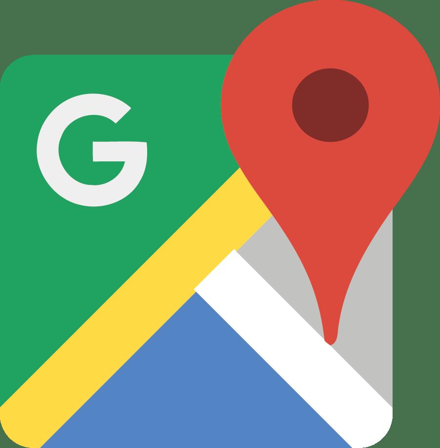 Cette image a un attribut alt vide; le nom du fichier est google-maps.png